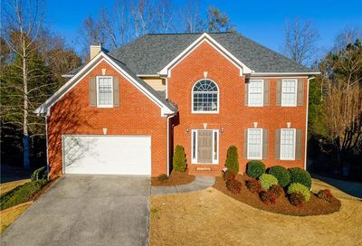 1881 Woodpoint Court Lawrenceville GA 30043