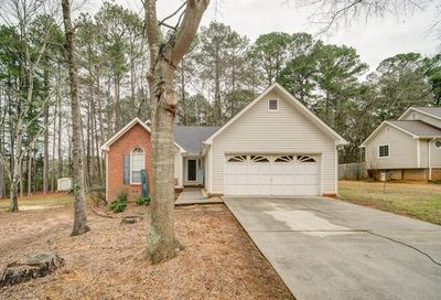 118 Valleydale Drive Stockbridge GA 30281