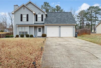 218 Northbridge Drive Stockbridge GA 30281