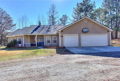 5080 Hightower Trail Oxford GA 30054