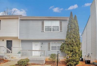 6335 Wedgeview Drive Tucker GA 30084