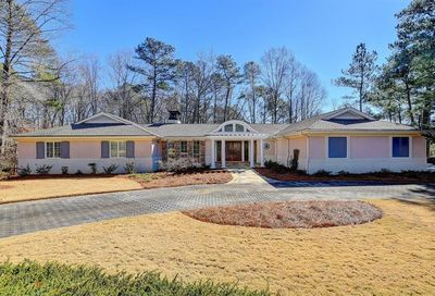 9965 Huntcliff Trace Sandy Springs GA 30350