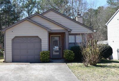 6619 Coventry Point Austell GA 30168