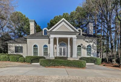 3102 St Ives Country Club Parkway Johns Creek GA 30097