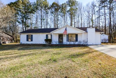 3245 Lancer Drive Powder Springs GA 30127