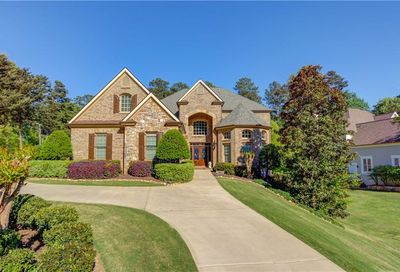 6701 Wooded Cove Court Flowery Branch GA 30542