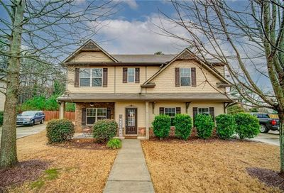 273 Creek View Lane Acworth GA 30102