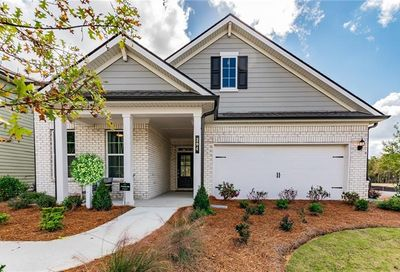221 Caledonia Court Peachtree City GA 30269