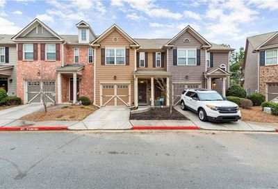 1424 Dolcetto Trace NW Kennesaw GA 30152