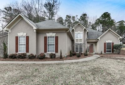 3914 Collier Trace NW Kennesaw GA 30144