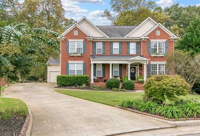105 Ashley Glen Canton GA 30115