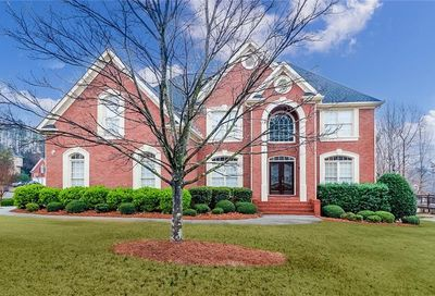 3305 Forest Trace Drive Dacula GA 30019