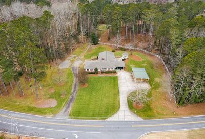 15905 Thompson Road Alpharetta GA 30004