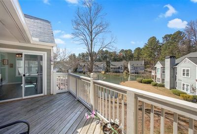 412 Mill Pond Road Roswell GA 30075