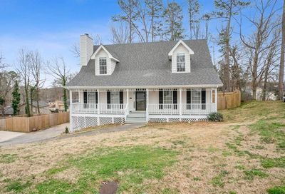 5825 Sugar Crossing Drive Sugar Hill GA 30518