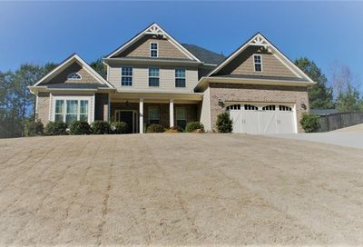 86 Cannon Ridge View Dallas GA 30132