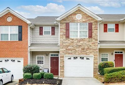 246 Derby Court Acworth GA 30102