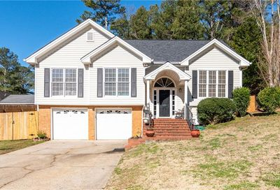 681 Hunters Court Lawrenceville GA 30043