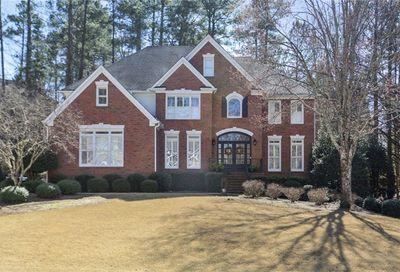 310 Thorndale Court Roswell GA 30075