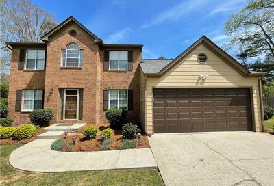 11255 Abbotts Station Drive Johns Creek GA 30097