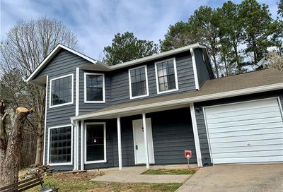 5571 Station Cir Norcross GA 30071