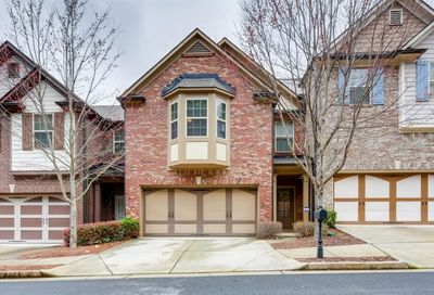 3129 Rock Port Circle Peachtree Corners GA 30092