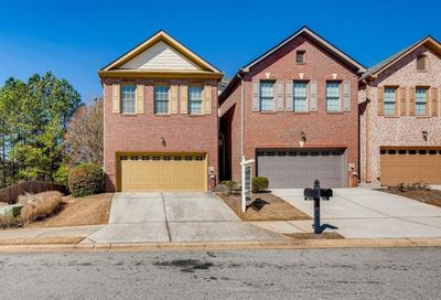 5905 Oakbrook Lake Court Norcross GA 30093