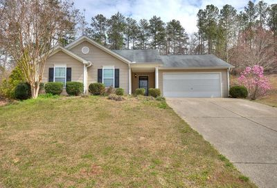 312 Johnny Lane Dallas GA 30132