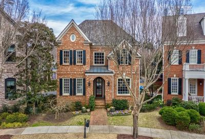 9 Conifer Circle NE Atlanta GA 30342