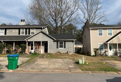 5126 Lakeview Court Austell GA 30106