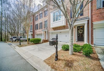 5505 Waters Edge Trail Roswell GA 30075