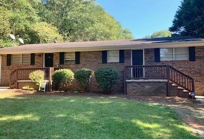 Address Withheld Athens GA 30605