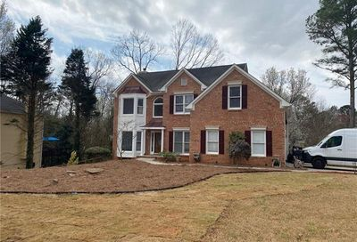 960 Whitfield Court Lawrenceville GA 30043