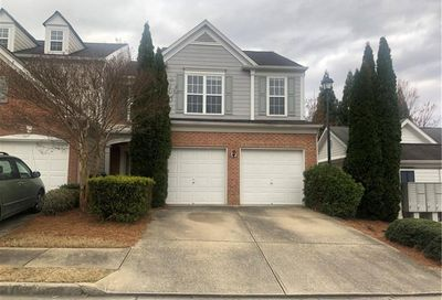 3630 Gainesway Trace Duluth GA 30096
