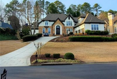3154 Saint Ives Country Club Parkway Johns Creek GA 30097