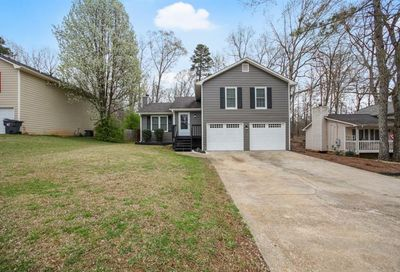 4895 Cold Creek Court Sugar Hill GA 30518