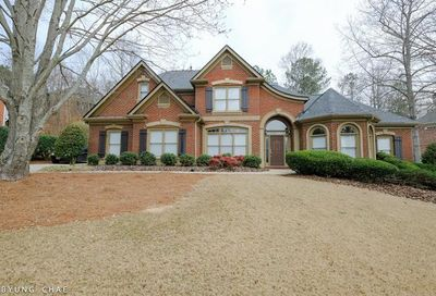 6008 Castleton Manor Cumming GA 30041
