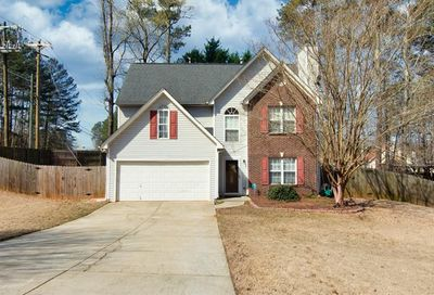 5320 Regency Lake Court Sugar Hill GA 30518