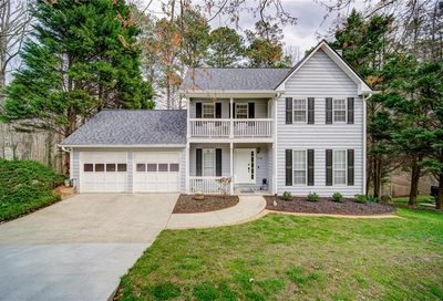 5188 Ridge Tarn Acworth GA 30102