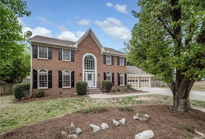 4338 Creek Brook Drive Peachtree Corners GA 30092