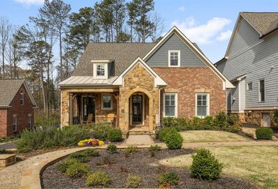 5570 Vineyard Park Trail Norcross GA 30071