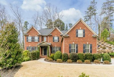 4040 Manor Place Drive Roswell GA 30075