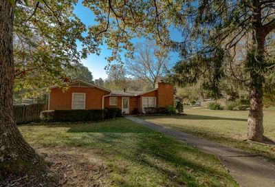 1963 Plantation Lane Chamblee GA 30341