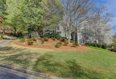 11850 Mountain Laurel Drive Roswell GA 30075