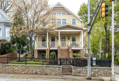 287 Georgia Avenue SE Atlanta GA 30312