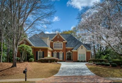 3147 St Ives Country Club Parkway Johns Creek GA 30097