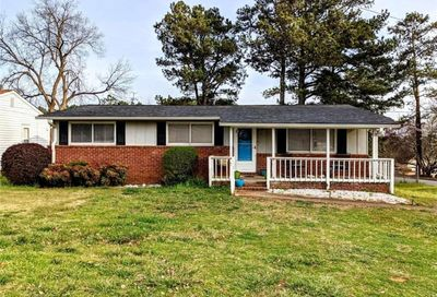 118 Woodhaven Drive Stockbridge GA 30281