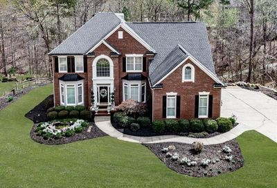 604 Goldpoint Trace Woodstock GA 30189