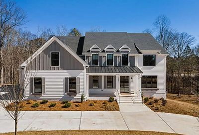 122 Owens Mill Place Canton GA 30115