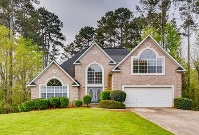 100 Oak Bend Drive Stockbridge GA 30281